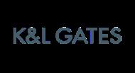 KL-Gates-logo-large-300x163